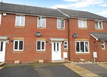 Thumbnail 2 bedroom terraced house for sale in Ragstone Fields, Maidstone, Kent
