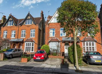 Thumbnail 1 bed flat for sale in Kerrison Road, London