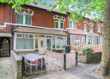 2 bed terraced house for sale in Stockwell Road, Handsworth Wood, Birmingham B21