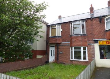 Thumbnail 3 bed semi-detached house for sale in Durham Road, Birtley, Chester Le Street