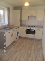 Thumbnail 2 bedroom flat to rent in Elsie Place, Exeter