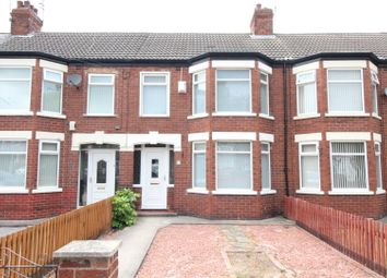 Thumbnail Property for sale in Hotham Road North, Hull