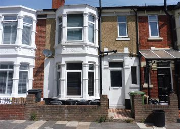 Thumbnail 1 bedroom property to rent in Priorsdean Avenue, Portsmouth