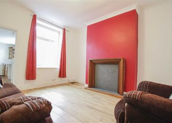 Thumbnail 2 bed terraced house for sale in Milton Street, Briercliffe, Lancashire