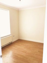 Thumbnail 3 bedroom terraced house to rent in Weylond Road, Dagenham