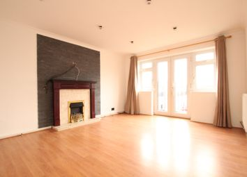 Thumbnail 2 bed flat to rent in Delroy Court, Whetstone