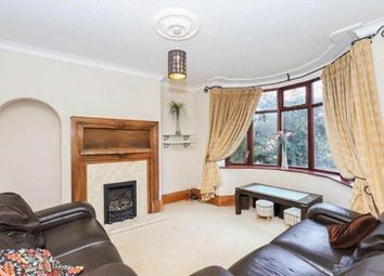 Roxton Road, Sheffield, South Yorkshire S8