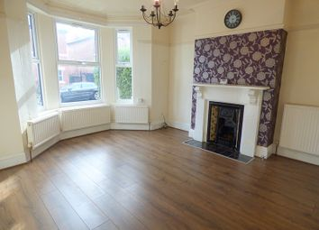 Thumbnail 3 bedroom semi-detached house to rent in Carlton Road, New Normanton, Derby
