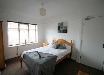 Thumbnail Room to rent in Edwin Street, Sutton-In-Ashfield