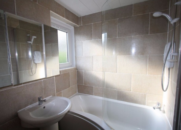 Thumbnail 2 bed flat to rent in Ashcroft Drive, Croftfoot, Glasgow, 5Qg