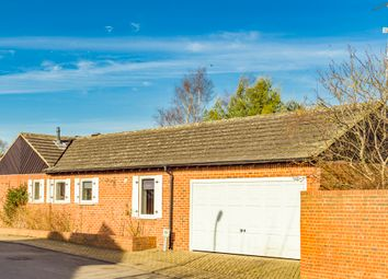 Thumbnail 3 bed bungalow for sale in 7 Sloane Close, Goring On Thames