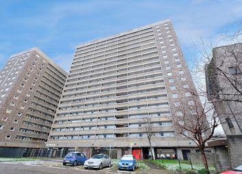 2 bed maisonette for sale in Greig Court, Aberdeen AB25