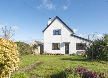 Kington, Herefordshire HR5,. 3 bed detached house