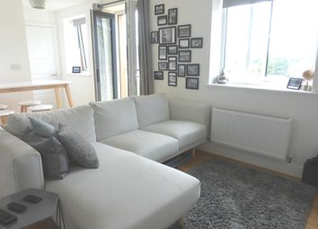 Thumbnail 1 bedroom flat for sale in Novers Hill, Bedminster, Bristol