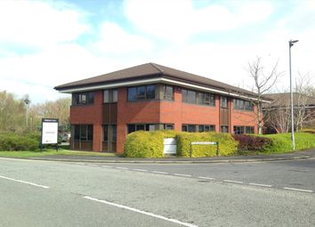 Thumbnail Office to let in John Kay House, Caxton Road, Fulwood