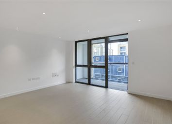 Thumbnail 1 bed flat for sale in 3 Ann Street, Packington Square, London