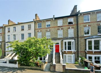 Thumbnail 4 bed terraced house for sale in Colvestone Crescent, Hackney
