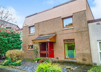 Thumbnail 3 bed terraced house to rent in Ballater Green, Glenrothes