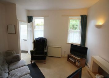 1 bed cottage to rent in High Street, Ilfracombe EX34