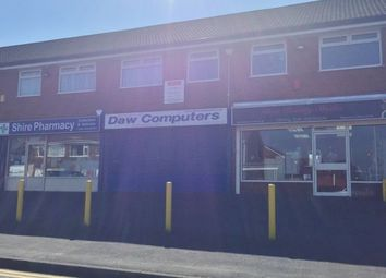 Thumbnail Retail premises to let in Shop 2, Wombridge Road Shopping Centre, Trench, Shropshire