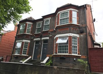 Thumbnail Room to rent in London Road, Luton