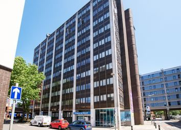 Thumbnail 16 bed flat for sale in Isambard Brunel Road, Portsmouth