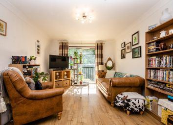 2 bed flat for sale in Woodmill Lane, Southampton SO18