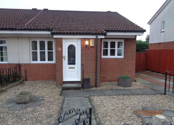 Thumbnail 2 bed bungalow to rent in Mary Stevenson Drive, Alloa