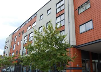 Thumbnail Parking/garage to rent in Capitol Square, Epsom