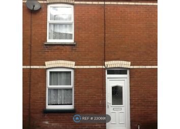 Thumbnail 2 bedroom terraced house to rent in Yonder Street, Ottery St Mary