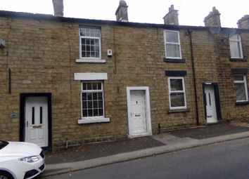 Thumbnail Terraced house to rent in Off, Grove Road, Millbrook, Stalybridge