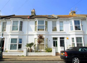 Thumbnail 3 bed terraced house for sale in Brooker Street, Hove