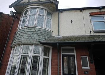 3 bed end terrace house for sale in Prince Arthur Street, Gawber, Barnsley, South Yorkshire S75