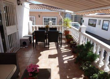 Thumbnail Bungalow for sale in 38628 Aldea Blanca, Santa Cruz De Tenerife, Spain