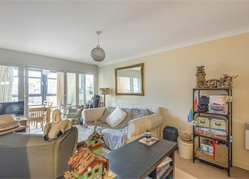 Thumbnail 1 bed flat for sale in 20 Kennet Street, Reading, Berkshire