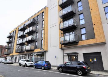 Thumbnail 2 bed flat for sale in Royal Oak Road, Bexleyheath