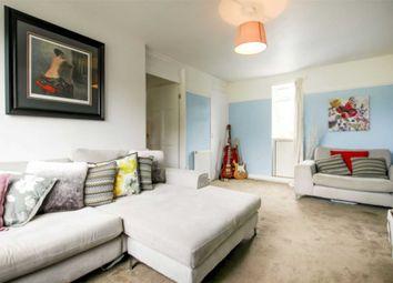 Thumbnail 1 bed maisonette to rent in Lochinver, Bracknell