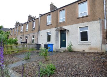 Thumbnail 3 bed flat for sale in City Road, Dundee