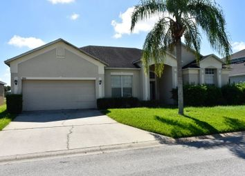 Thumbnail 4 bed villa for sale in Golf Course Parkway, Davenport, Polk County, Florida, United States