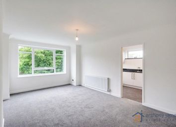 Thumbnail 2 bedroom flat for sale in Shore Road, Ainsdale, Southport