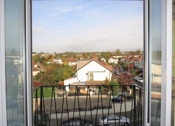 Thumbnail 2 bed flat for sale in Passage Road, Westbury-On-Trym, Bristol