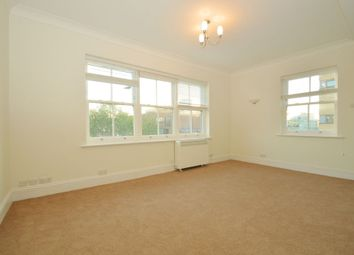 Thumbnail 1 bed flat to rent in Sidney Street, London