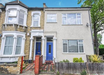 Thumbnail 3 bed flat for sale in Glebe Road, Bromley