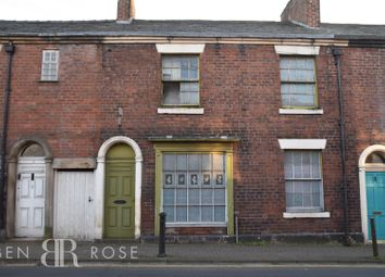 Thumbnail Property for sale in Fox Lane, Leyland