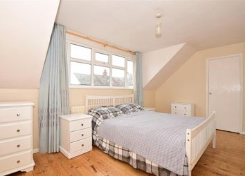 Thumbnail 3 bed semi-detached house for sale in Western Road, Deal, Kent