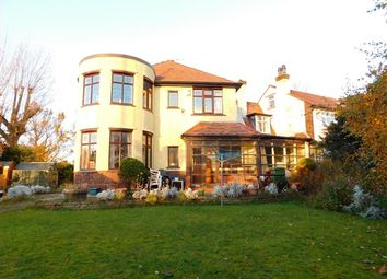 Thumbnail 4 bed property for sale in Hesketh Drive, Southport