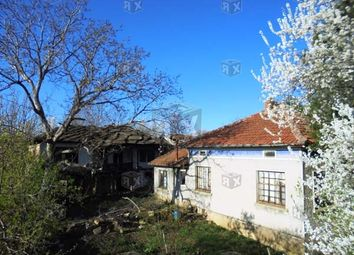 Thumbnail 4 bedroom property for sale in Burya, Municipality Sevlievo, District Gabrovo