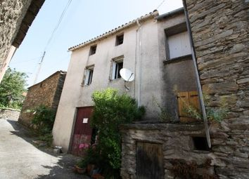 Thumbnail 3 bed property for sale in Courniou, Hérault, France