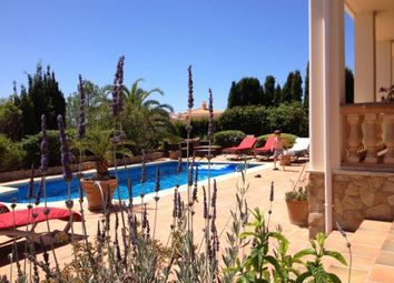 Thumbnail 4 bed bungalow for sale in Nova Santa Ponsa, Calvià, Majorca, Balearic Islands, Spain