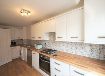 4 bed semi-detached house to rent in 72 Anglian Way, Coventry CV3